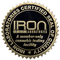Iron laboratories